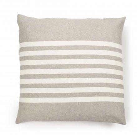 Camille Pillow (cushion)