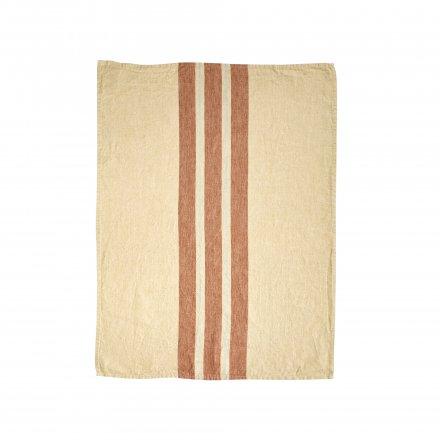 Chilmark Tea-towel