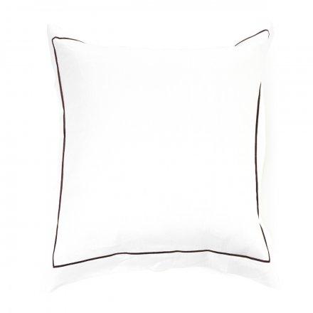 Classics Bridgew Pillow (sham)