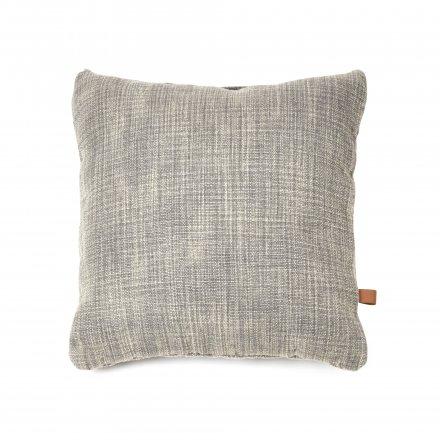 Construction Pillow (cushion)