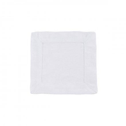 Frascati Cocktail napkin