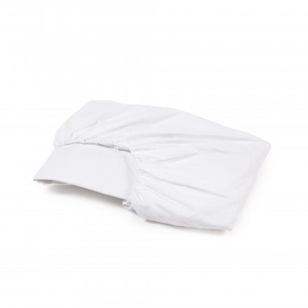 Heritage Fitted sheet