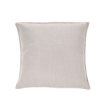Napoli Vintage Pillow (cushion)