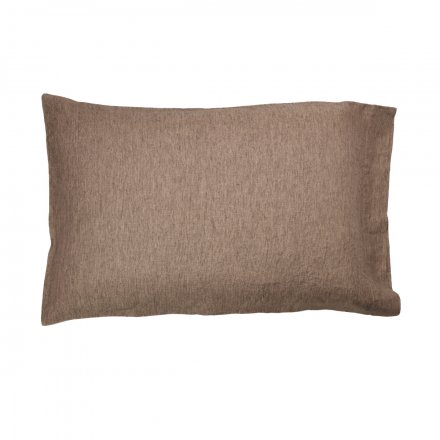 Nottinghill Pillow-case