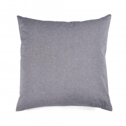 Ollie Point Pillow case