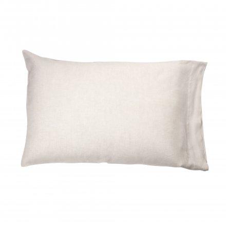 Santiago Pillow-case