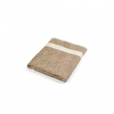 Simi Bath sheet
