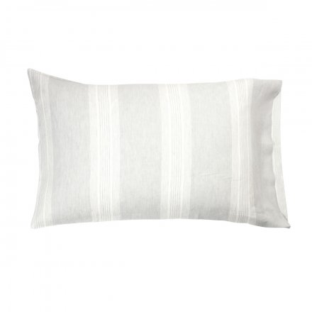 Sisco Pillow-case