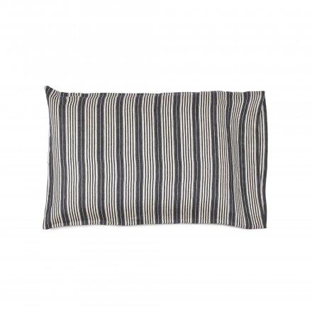 The Tack Stripe Pillow-case