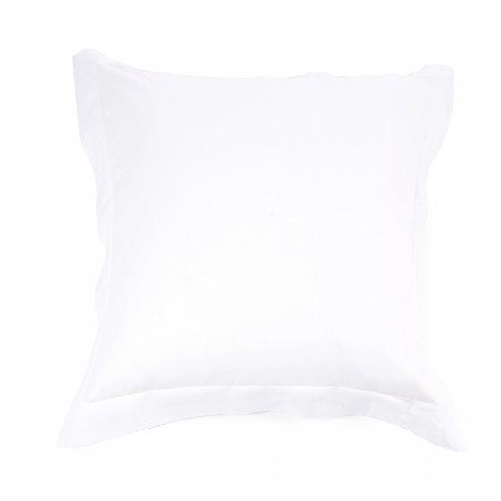 Classics Geneva Pillow (sham)