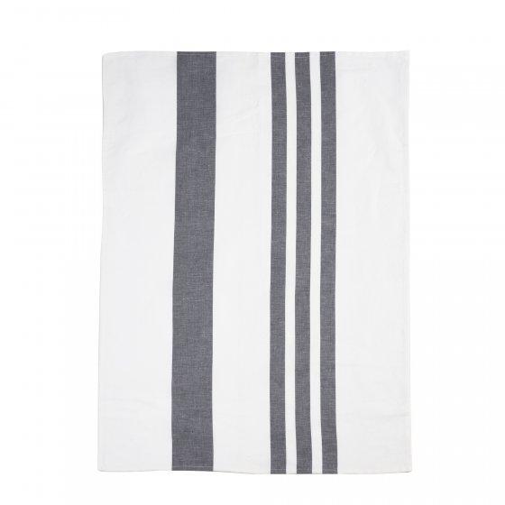 Falls Gap Hand towel