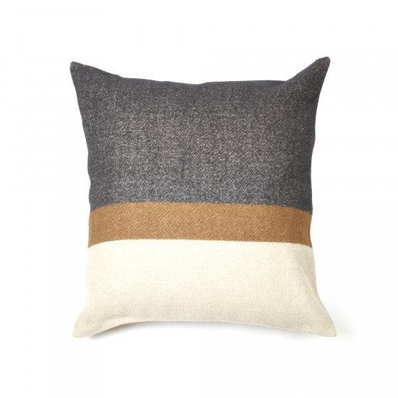 Nash Pillow (cushion)