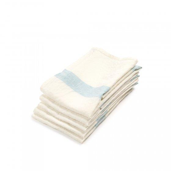Porticcio Handdoek
