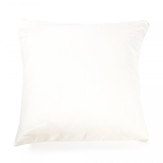 Santiago Basic pillow sham