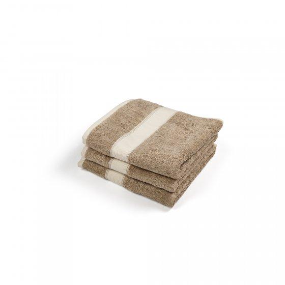 Simi Bath Towel Terry