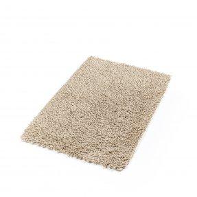 Calistoga Bath rug