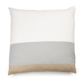Campomoro Pillow (sham)