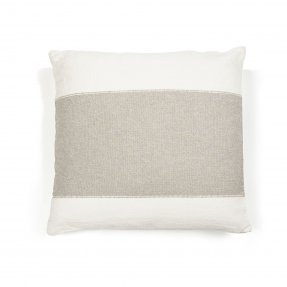 Charlotte Pillow (cushion)