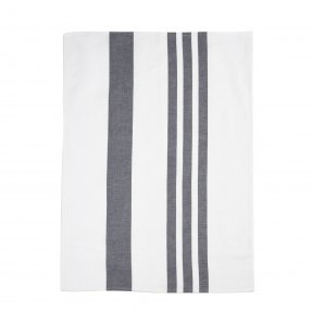 Falls Gap Hand towel