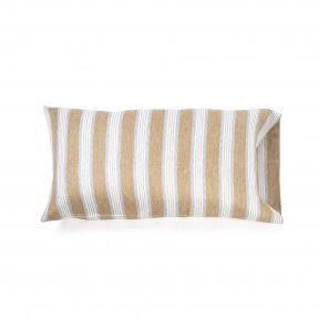 Maora Pillow-case