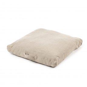 Napoli Vintage Floor cushion