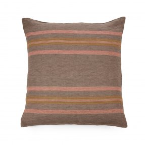 Nottinghill Pillow (sham)