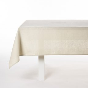 Polylin Tablecloth