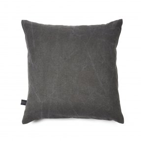 Rand Pillow (cushion)