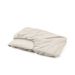 Santiago Fitted sheet