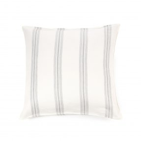 Shelter Island Pillow (sham)