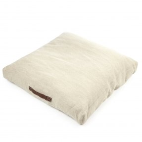 Shetland Floor cushion