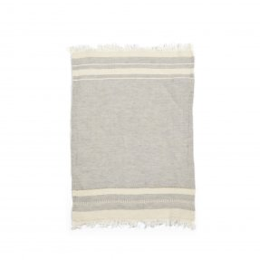The Belgian Towel Small fouta