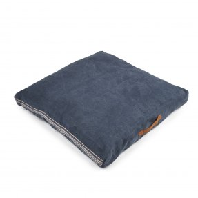 The Galloper Floor cushion