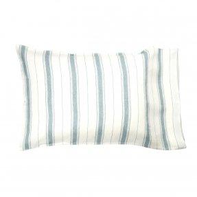 The Vineyard Stripe Pillow-case