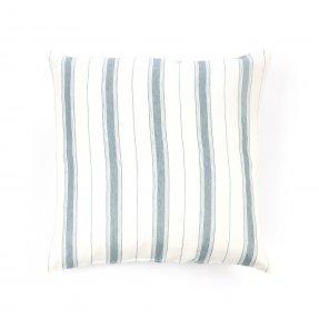 The Vineyard Stripe Pillow (sham)